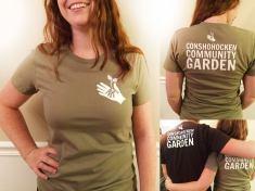 conshohocken-community-garden-1