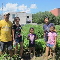 conshohocken-community-garden-2