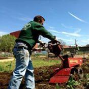 conshohocken-community-garden-rototill