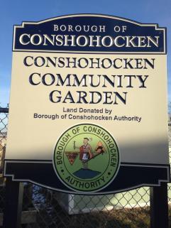 conshohocken-community-garden-sign