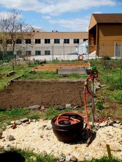 conshohocken-community-garden-water