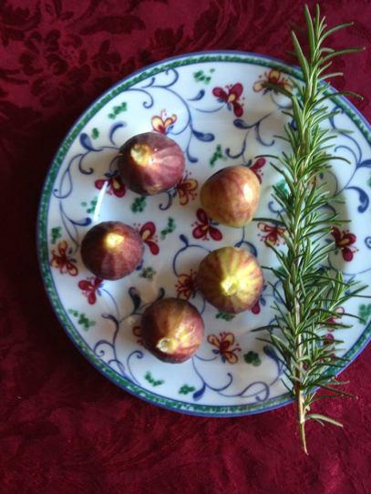 conshohocken figs